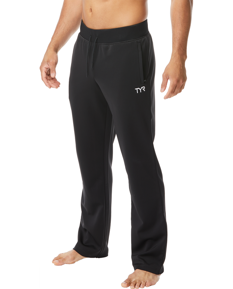 GSCS Warmup Pants- Male