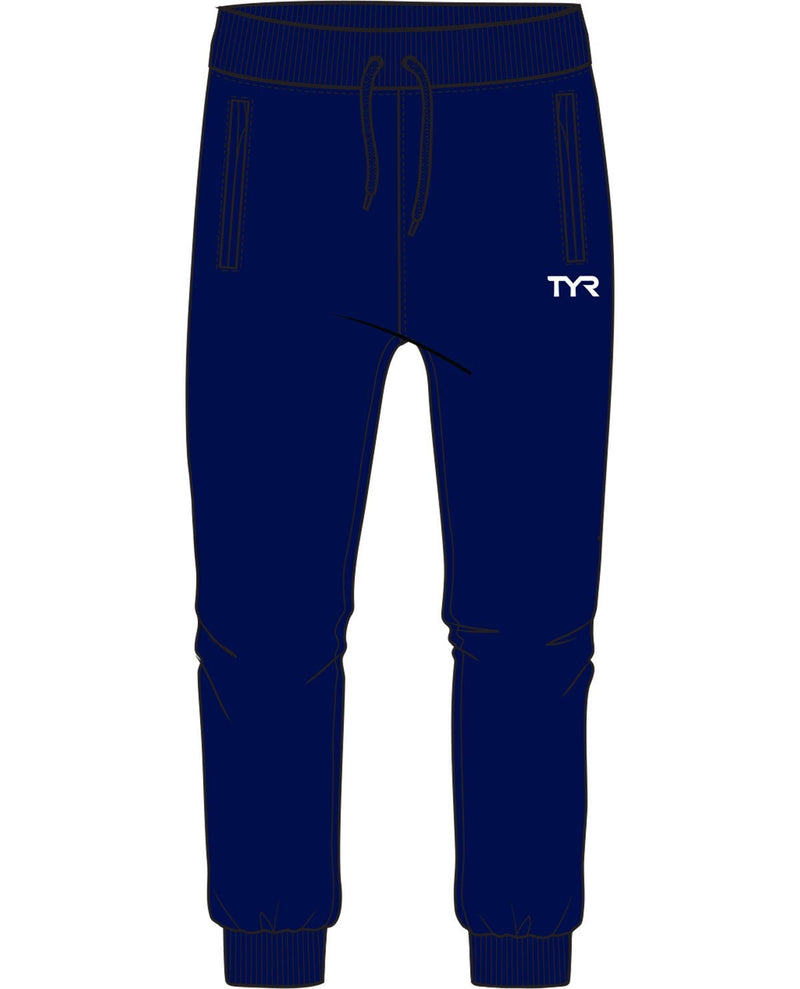 GCHS Warmup Pants- Male