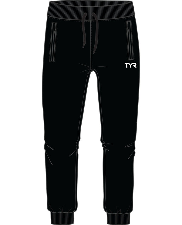 Butler Co Warmup Pants - Male
