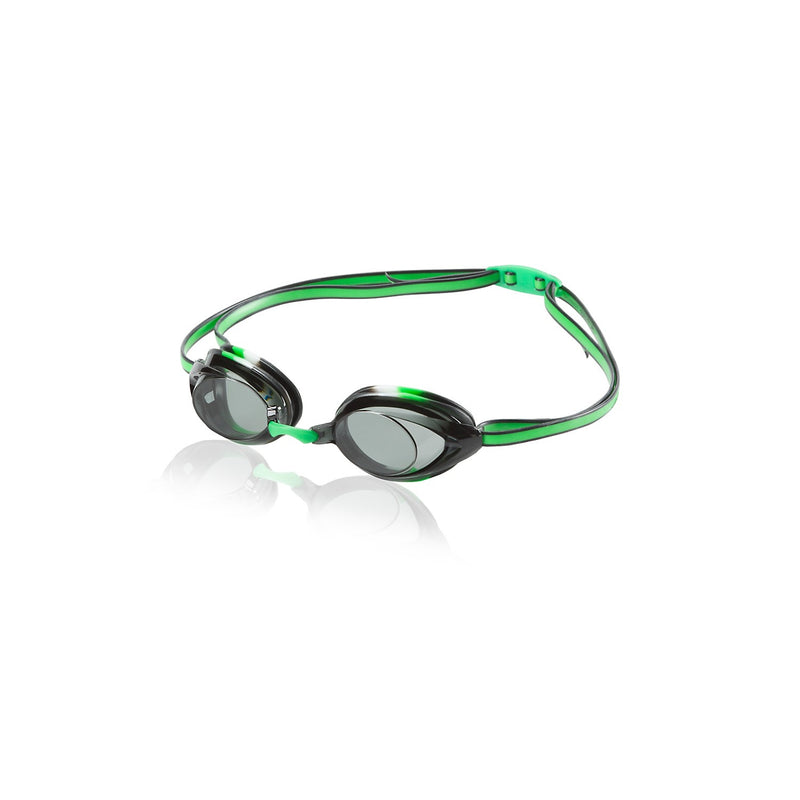 Jr. Vanquisher 2.0 Goggle