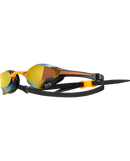 Tracer- X Elite Mirrored