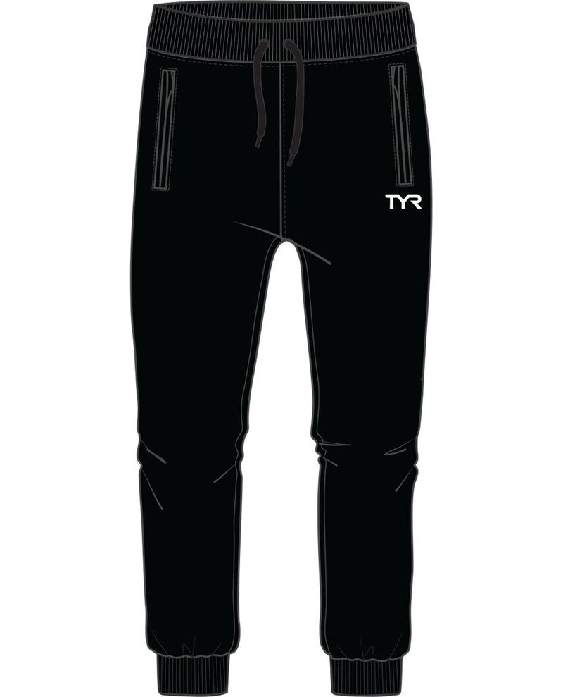 TYP Warmup Pants- Male