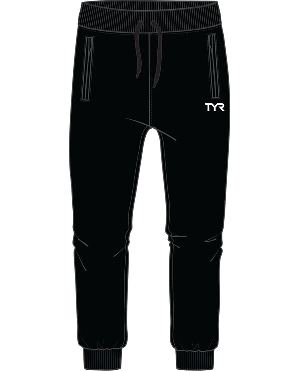 SWSF Warmup Pants- Male