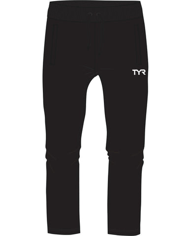 TYP Warmup Pants- Youth