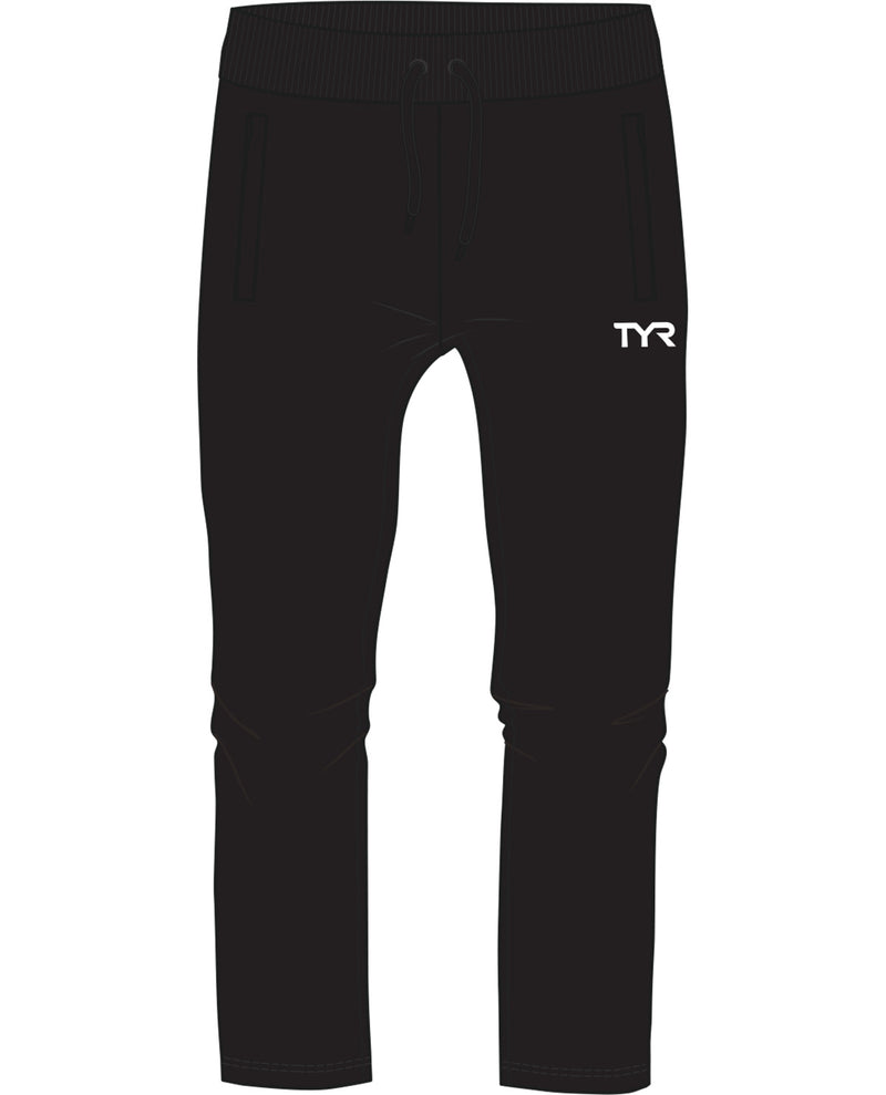 LCA Warmup Pants - Male