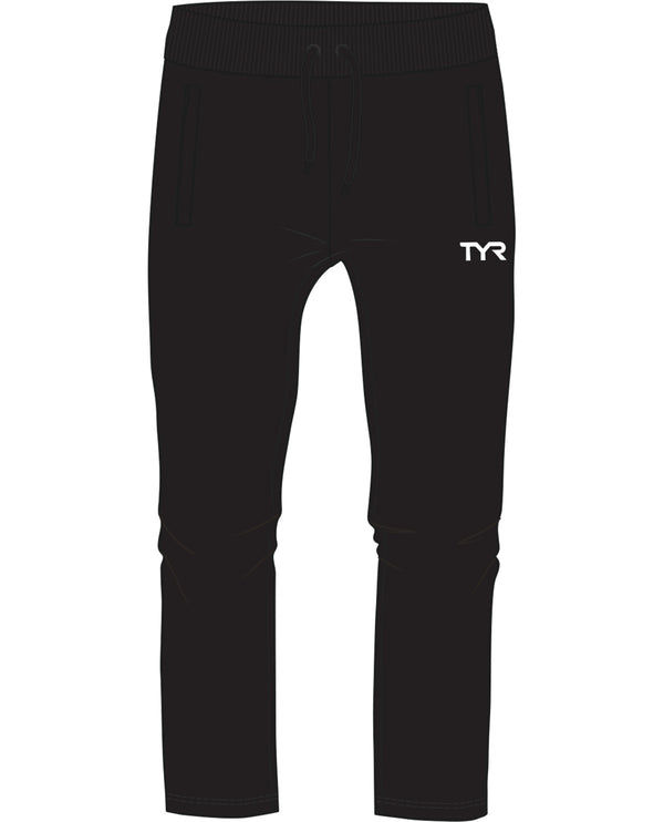 SWSF Warmup Pants- Youth