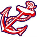 RCHS Logo for Embroidery
