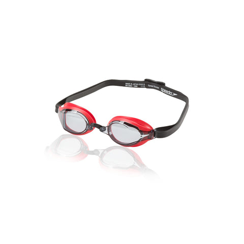 Speed Socket 2.0 Goggle