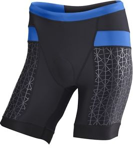 "Mens 7"" Competition Tri Short"