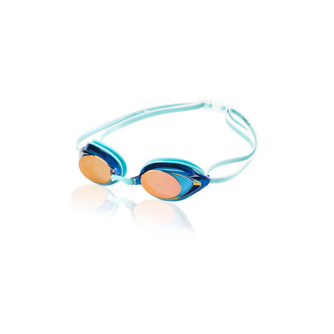 Women's Vanquisher 2.0 Mirrored Goggle