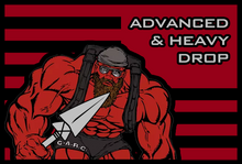 PATHFINDER Advanced & Heavy Drop Training (HDT) Bundle