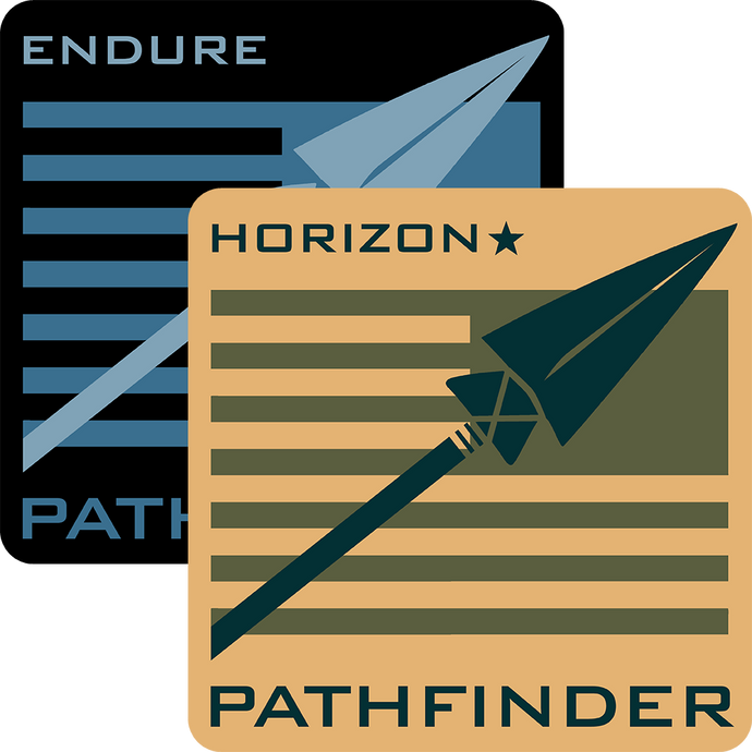 PATHFINDER Star Course Ruck Training Bundle