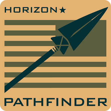 PATHFINDER Horizon - GORUCK Star Course Training