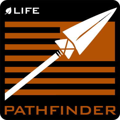 NEW! PATHFINDER Life - Maintenance Training