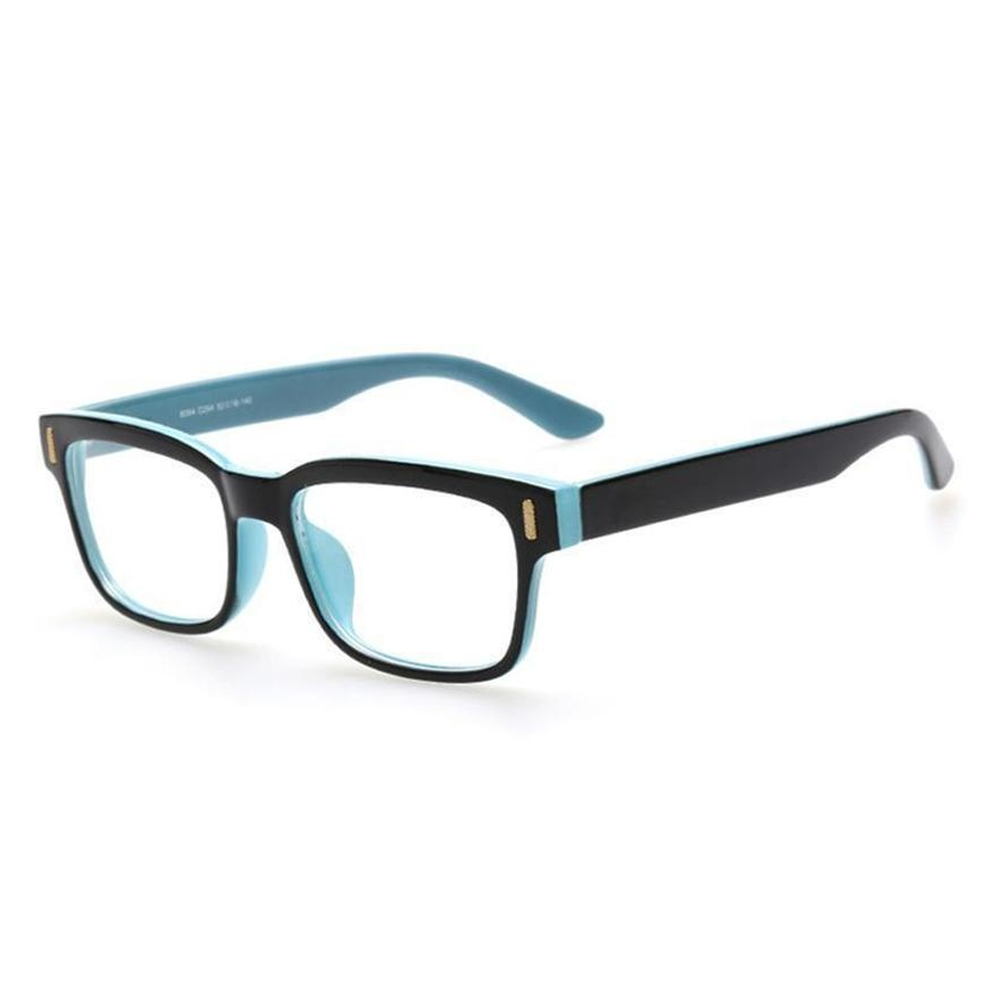 Gaming Glasses – Anti-Glare, Anti-Fatigue & Blue Rays Blocking