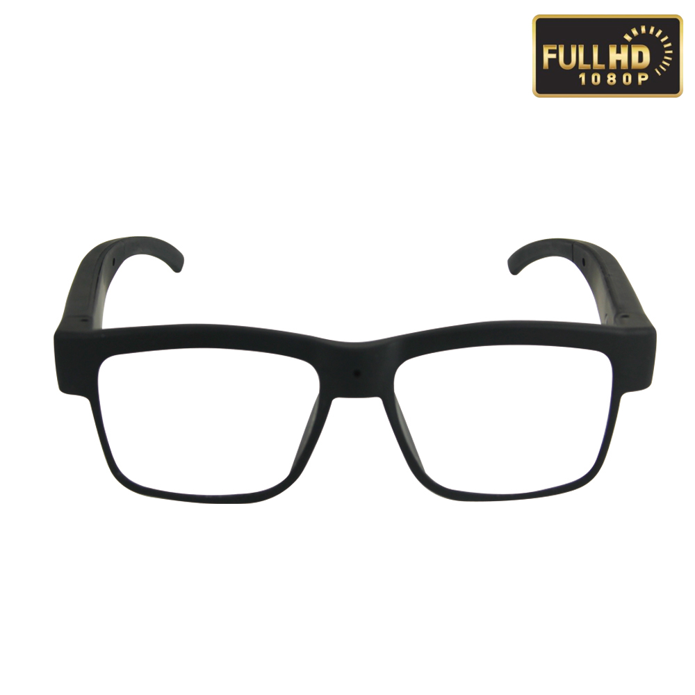 Smart Glasses -1080P HD Camera