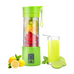Portable USB Smoothie Blender – 380mL