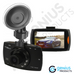 Full HD 1080P 2.7'' Car Auto DVR Dashcam