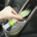 Car Cleaning Brush For Small Places