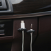 Car Cable Clip Management (8 Pieces)