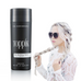 Toppik Hair Building Fibers 27.5gr
