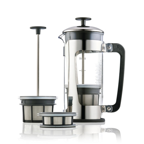 Espro French Press P5 (18 oz)