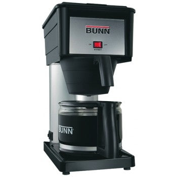 picture of BUNN BXB Home Coffee Brewer