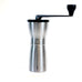Hario Mini-Slim Pro Coffee Grinder