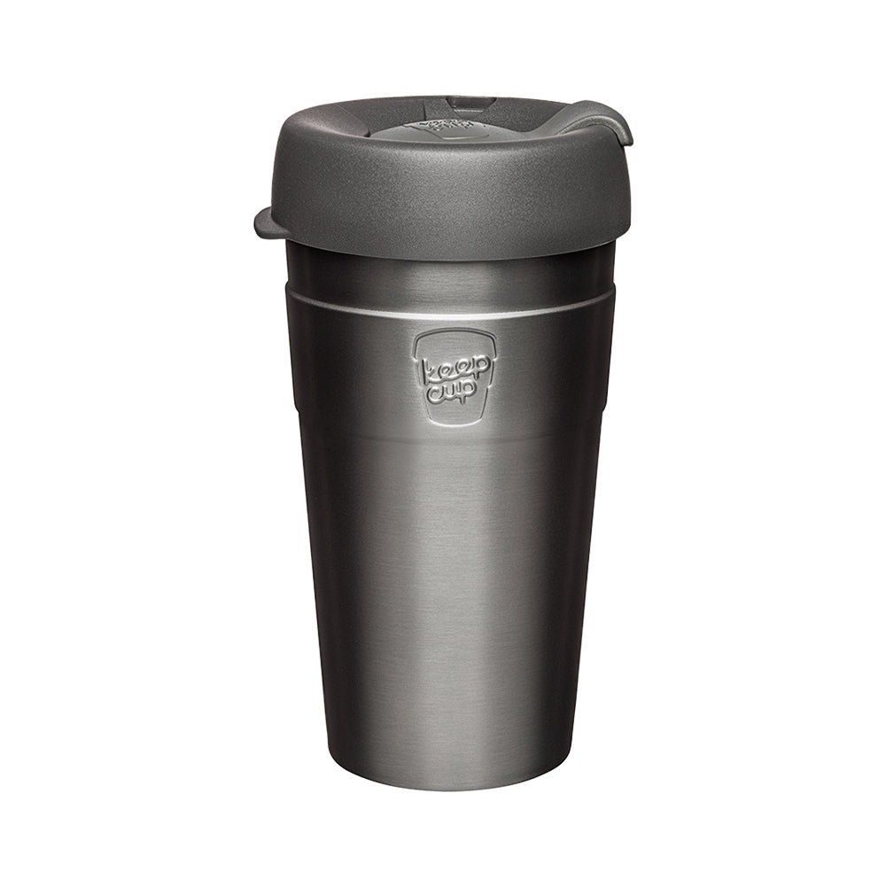 Keep Cup Thermal 12 oz [NITRO]