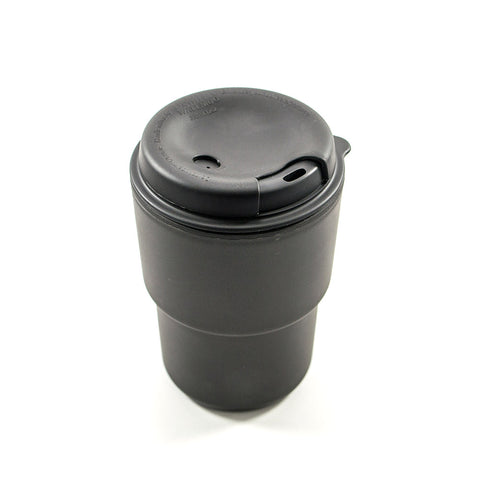 Rivers Wallmug 350 mL double walled travel mug