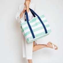 Sun and Sea Tote
