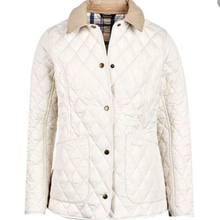 Barbour Summer Annandale Quilted Jacket