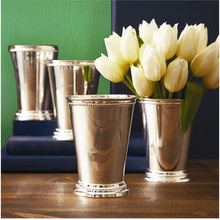 Mint Julep Cups (Set of 4)