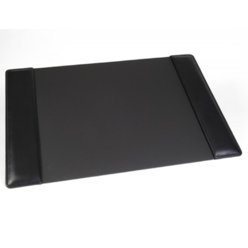 Bosca Home Desk Pad
