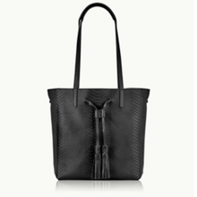 GiGi New York Hannah Tote