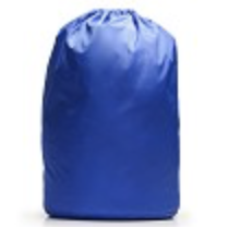 Nylon Pack Cloth Laundry Duffle