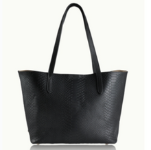 GiGi New York Teddy Tote