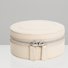 Sophia Mini Zip Case