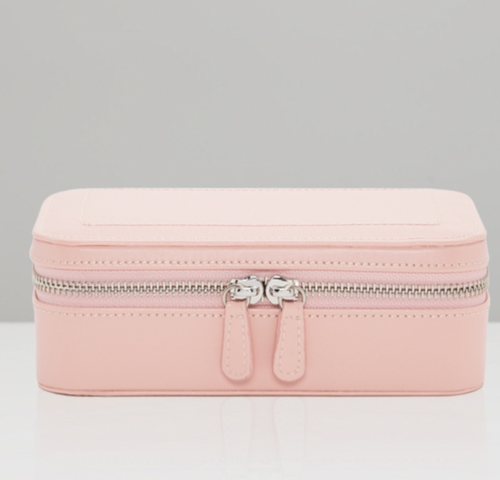 Sophia Zip Case