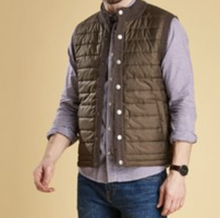Barbour Essential Gilet (Vest)