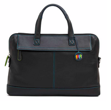 Slim Workbag