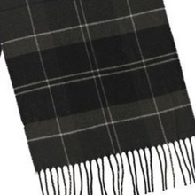 Barbour Galingale Scarf