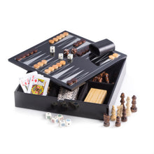 Multi Game Set