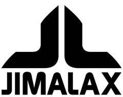 jimalax-lacrosse-suppliers-canada