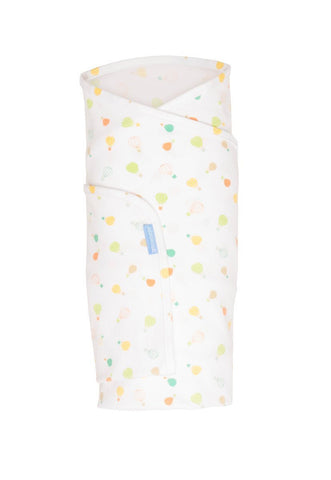 The Gro Company Up and Away Swaddle   The Gro Company Green Child Of Mine