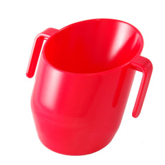 Bickiepegs Doidy Cup (Red) Red   Bickiepegs green child of mine
