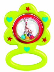 Vulli Sophie The Giraffe Gift Bag  Gift Sets Vulli green child of mine