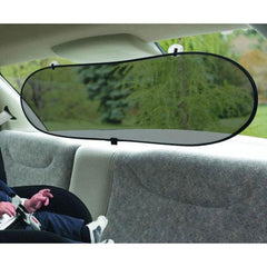 Diono Sun Stop Rear  Car Window Sun Screen (Black)  Car Sun Shade Diono green child of mine