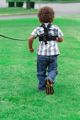 Toddler Safety Reins & Harness  Reins Diono green child of mine