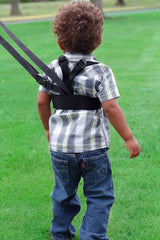 Diono Sure Steps Child Safety Reins & Harness  Reins Diono green child of mine